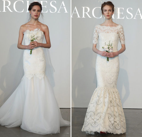 ny-bridal-week-spring-2015-marchesa-2