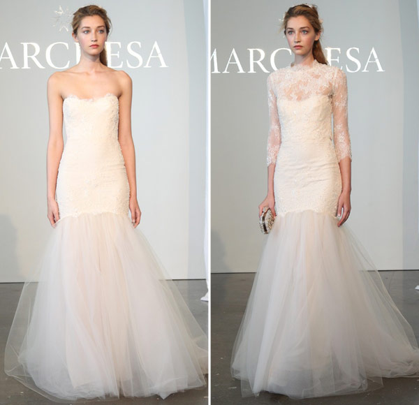 ny-bridal-week-spring-2015-marchesa-3