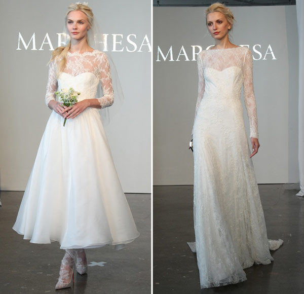 ny-bridal-week-spring-2015-marchesa-4