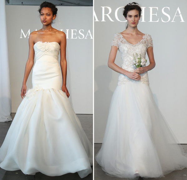ny-bridal-week-spring-2015-marchesa-5