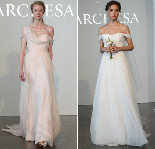 ny-bridal-week-spring-2015-marchesa-7