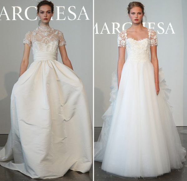 ny-bridal-week-spring-2015-marchesa-8
