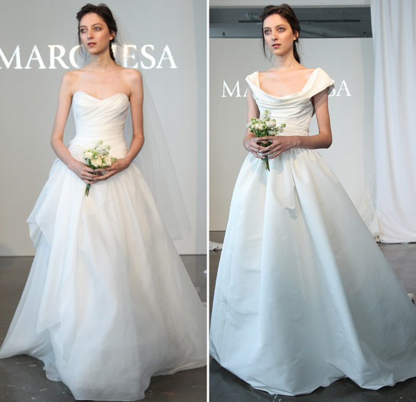 ny-bridal-week-spring-2015-marchesa-9