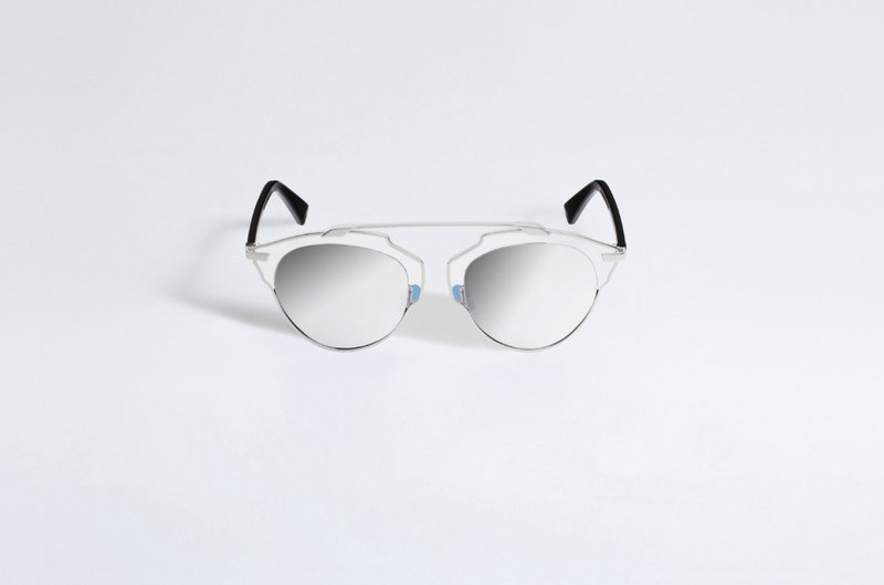 ocularium_dior_sunglasses_so_real_le_chodraui