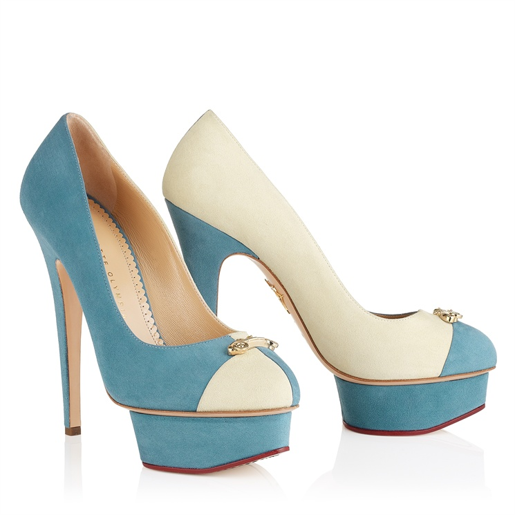 Charlotte-Olympia-Faster-collection-4