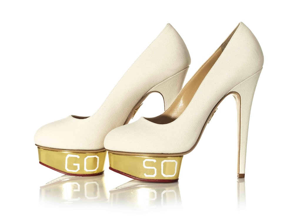Go-So-So-Go-2014-Ed-Ruscha-Charlotte-Olympia-for-Stepping-Up-For-Art.-Photographer-Liam-Goodman