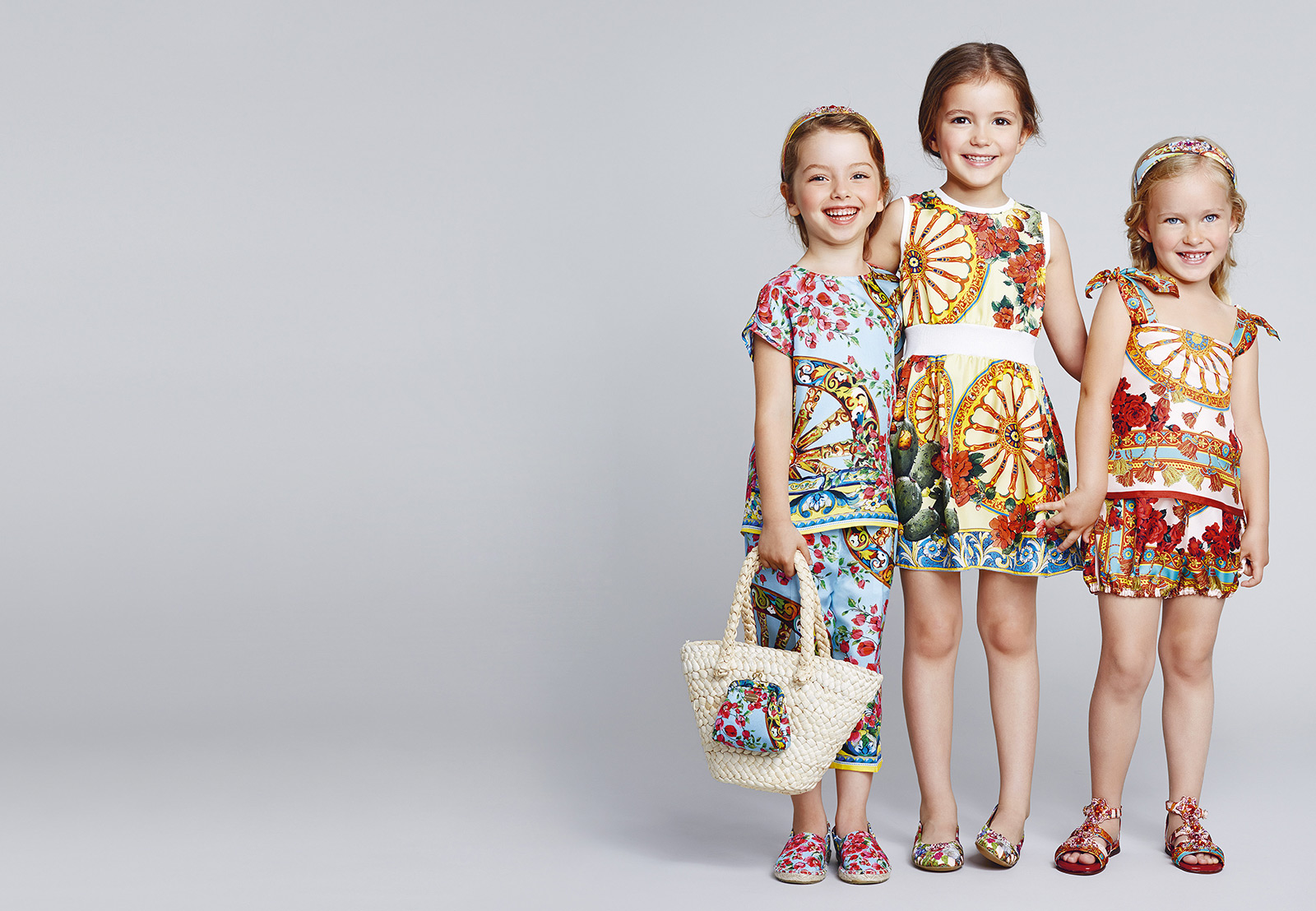 dolce-and-gabbana-ss-2014-child-collection
