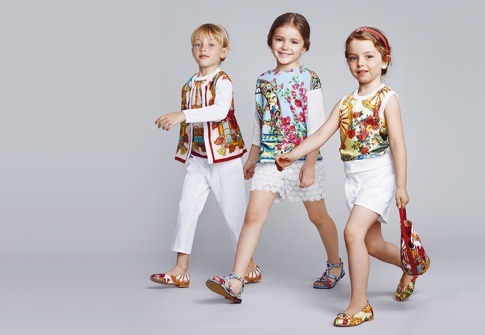 dolce-and-gabbana-ss-2014-child-collection-le-chodraui