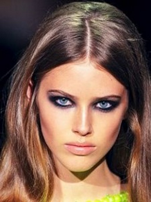 makeup-ideas-smokey-eyes-beautiful