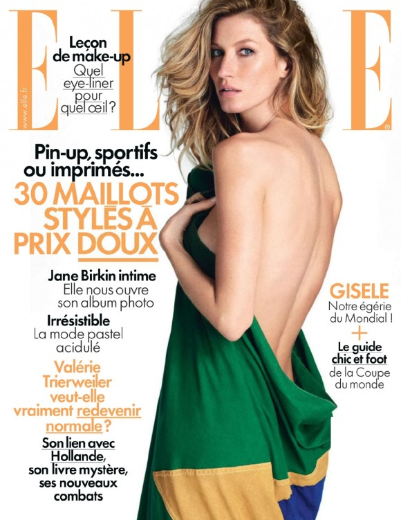Gisele-Bundchen-By-Matt-Jones-For-Elle-France-Magazine-the-impression-cover-june-2014-07-580x751