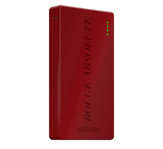 valentino-x-mophie-limited-edition-powerstation-small-le-chodraui