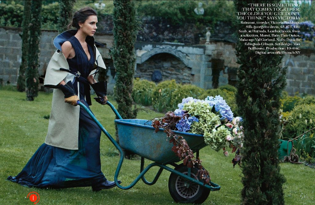 victoria-beckham-by-patrick-demarchelier-for-vogue-uk-august-2014