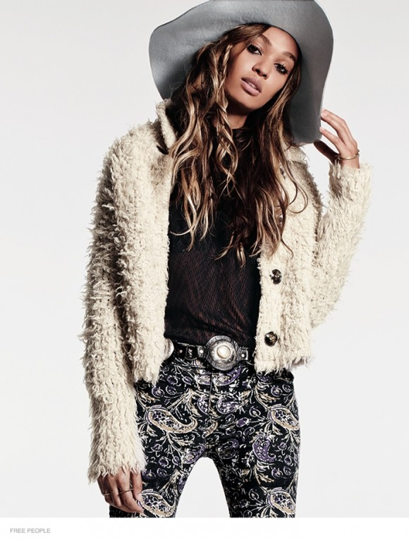 free-people-bohemian-joan-smalls-shoot-le-chodraui.com