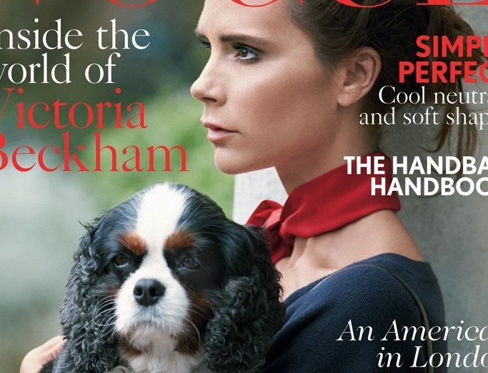 victoria-beckham-vogue-uk-2014-2