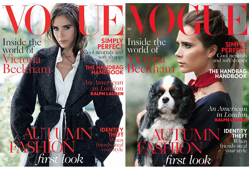 victoria_beckham_vogue-cover
