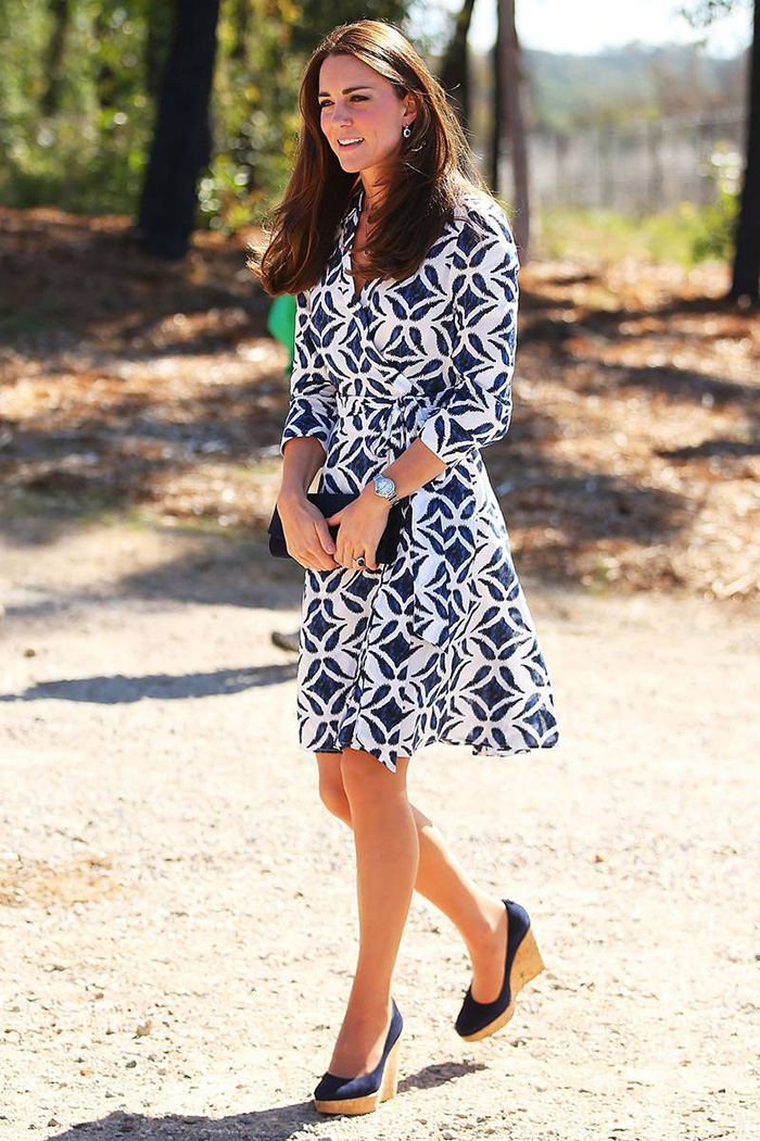 kate-in-dvf-le-chodraui