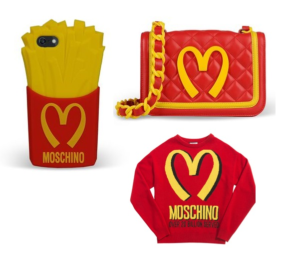 Moschino-Fast-Fashion-Capsule-Collection-Jeremy-Scott-shop-online-autumn-winter-2014-2015