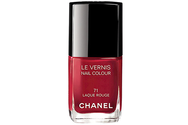 Les Rouges Culte de Chanel_2