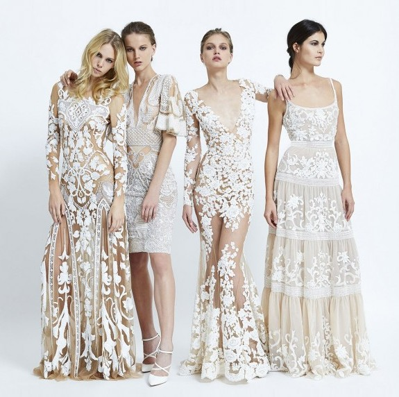 Zuhair_Murad_ready-to-wear-le-chodraui