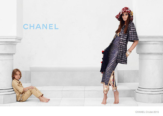 chanel-cruise-2015-joan-smalls02