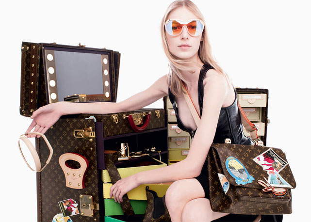 cindy-sherman-louis-vuitton-interna-01