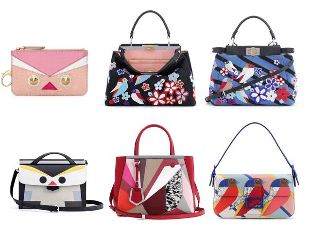 birds-of-a-feather-fendi-launches-too-cute-qutweet-collection_le_chodraui