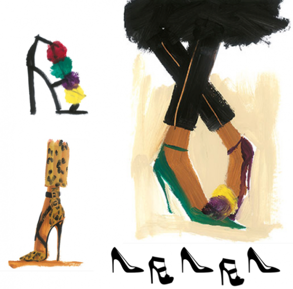 1Donald_Drawbertson_and_Brian_Atwood