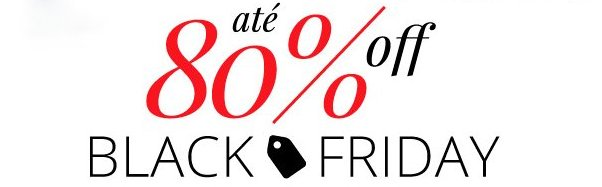 black-friday-o-q-vestir-le-chodraui