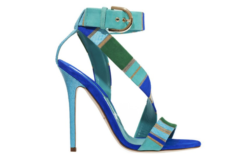 brian-atwood-springsummer-2015-collection-10