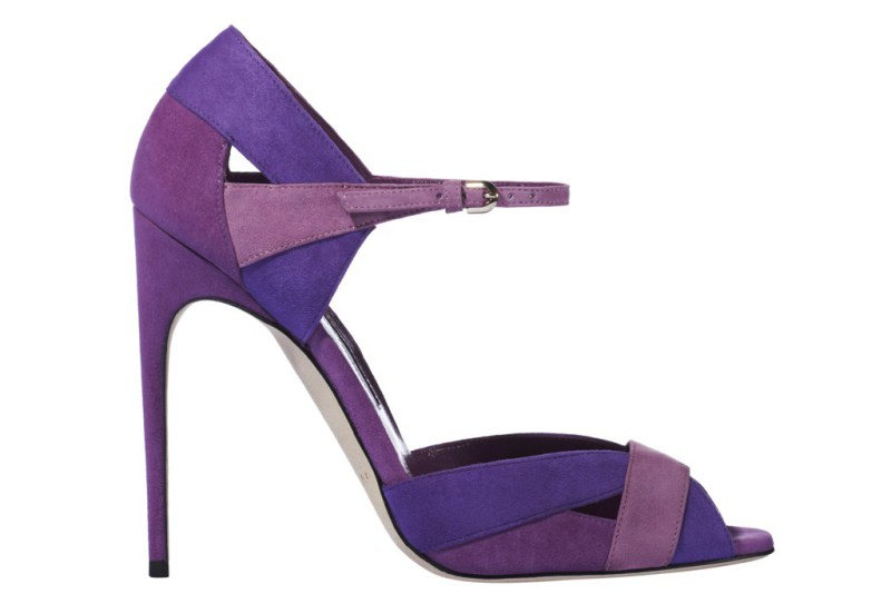 brian-atwood-springsummer-2015-collection-3