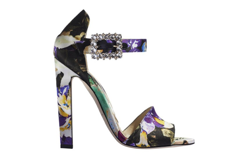 brian-atwood-springsummer-2015-collection-8