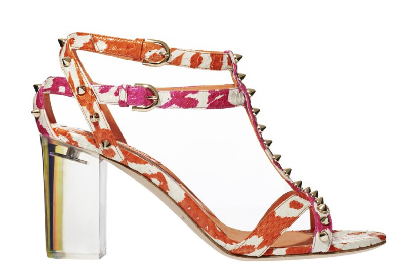 brian-atwood-springsummer-2015-collection-9