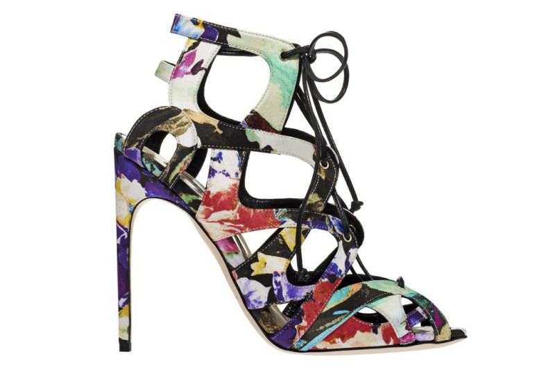 brian-atwood-springsummer-2015-collection