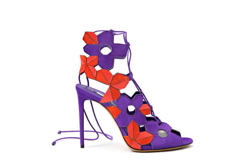 brian-atwood-springsummer-2015-collection-le-chodraui