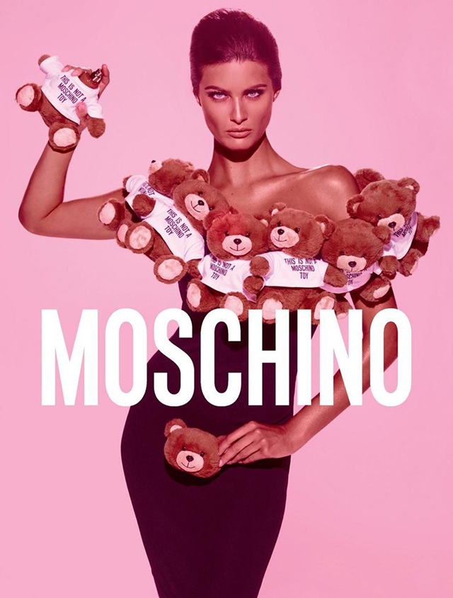 moschino-toy-fragrance-ad-campaign