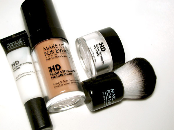 mufe-hd-complexion-kit