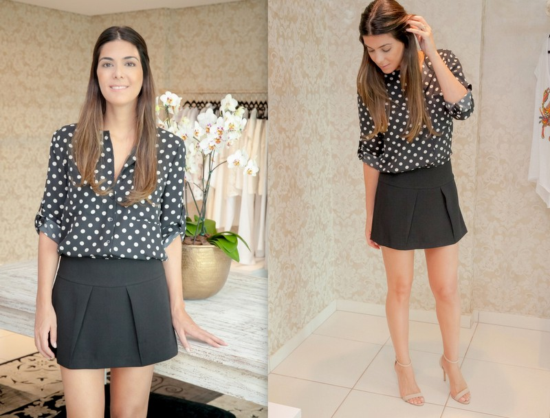 look-do-dia-le-chodraui-yve-boutique-ribeirao-preto