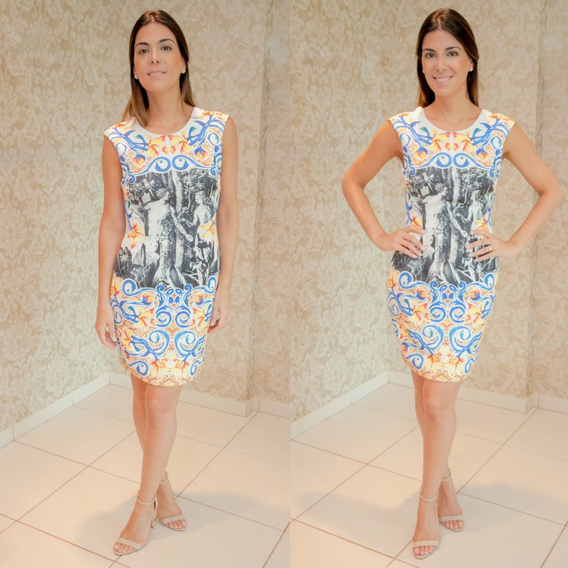 look-do-dia-yve-boutique-ribeirao-preto-le-chodraui
