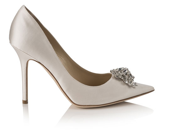 escarpin_abel_de_la_collection_mariage_2015_de_jimmy_choo_le_chodraui