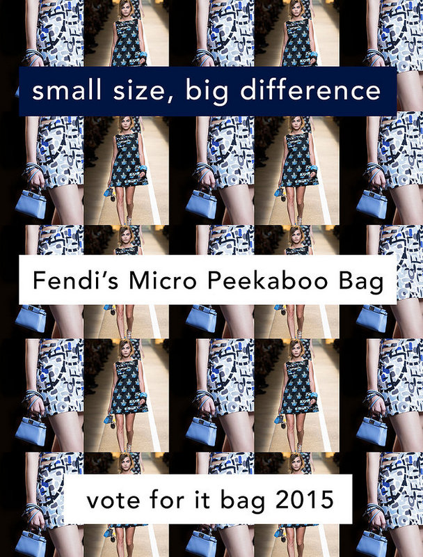 it-bag-fendi-le-chodraui