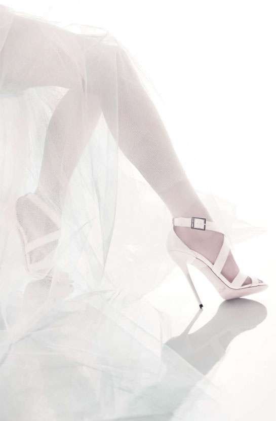 la_collection_mariage_2015_de_jimmy_choo__314030316_north_545x.1