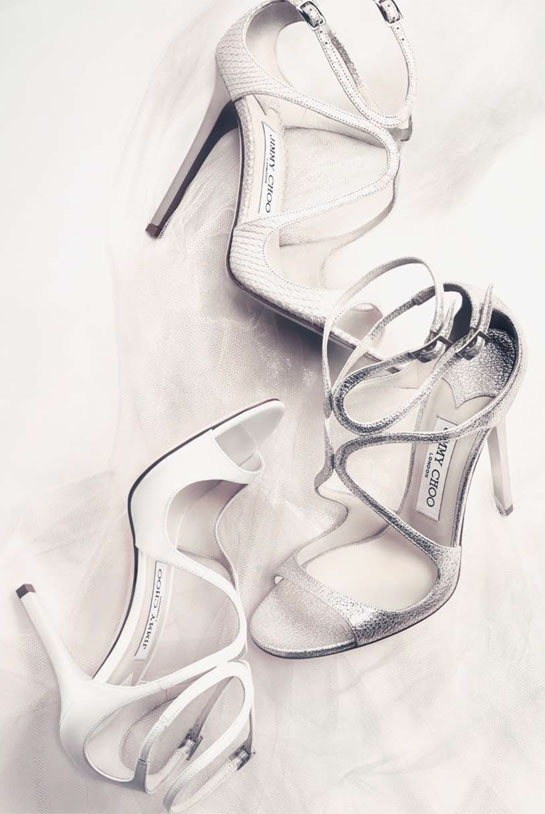 la_collection_mariage_2015_de_jimmy_choo__912621379_north_545x.1