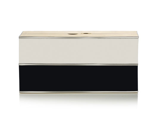 minaudi__re_enamel_en_m__tal_noir_et_blanc_de_la_collection_mariage_2015_de_jimmy_choo_82338047_north_545x.1
