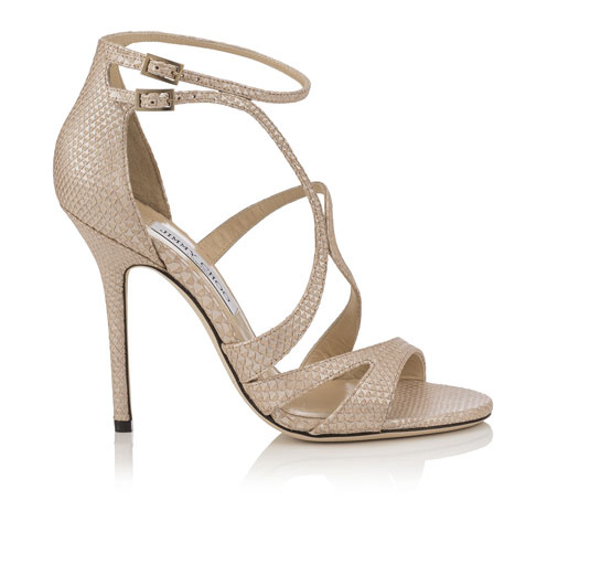 sandale_feign_de_la_collection_mariage_2015_de_jimmy_choo_237167427_north_545x.1