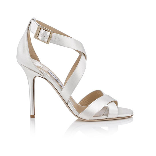 sandale_lottie_de_la_collection_mariage_2015_de_jimmy_choo_398767832_north_545x.1