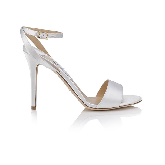 sandale_tite_de_la_collection_mariage_2015_de_jimmy_choo_354581507_north_545x.1