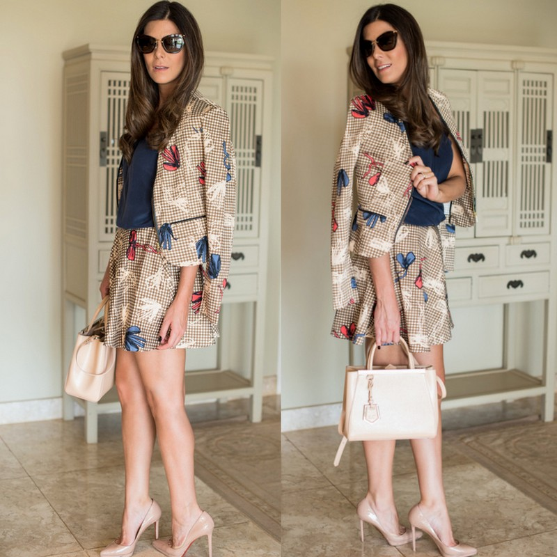 Look-do-Dia-Yve-Boutique-Ribeirão-Preto-Le-Chodraui.7