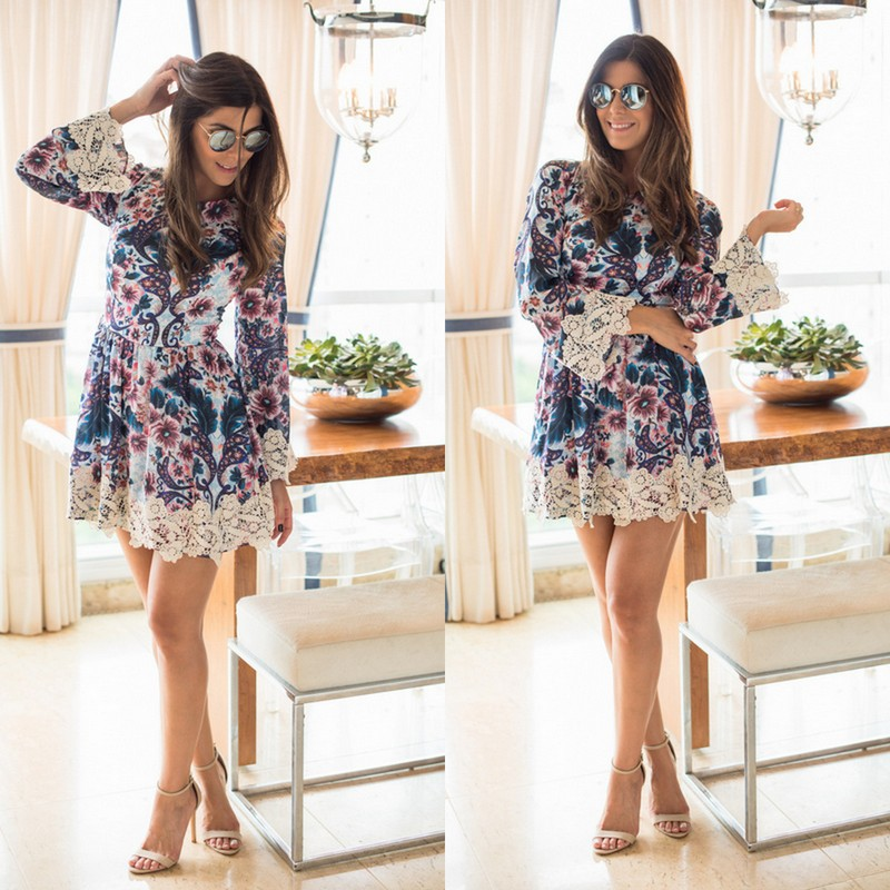 look-do-dia-le-chodraui-multimarcas-yve-boutique-ribeirão-preto.1