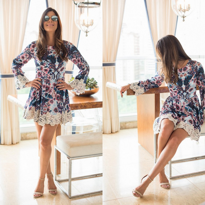 look-do-dia-le-chodraui-multimarcas-yve-boutique-ribeirão-preto.3