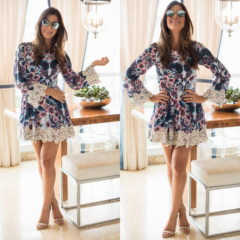 look-do-dia-le-chodraui-multimarcas-yve-boutique-ribeirão-preto.5